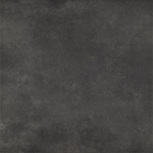 Gres szkliwiony COLIN anthracite mat 79,8x79,8 gat. II