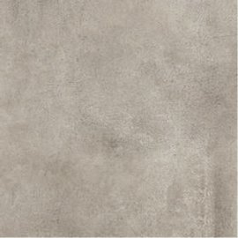 Gres szkliwiony NERINA SLASH grey micro mat 59,3x59,3 gat. II