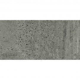 Gres szkliwiony NEWSTONE graphite lappato 29,8x59,8 gat. II
