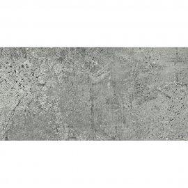 Gres szkliwiony NEWSTONE grey lappato 29,8x59,8 gat. II