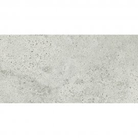 Gres szkliwiony NEWSTONE light grey lappato 29,8x59,8 gat. II