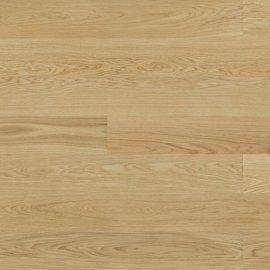 Deska warstwowa Barlinek dąb 1-lam lakier professional 14x180x1092mm Select