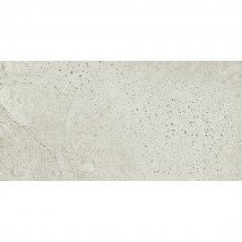 Gres szkliwiony NEWSTONE white lappato 29,8x59,8 gat. II