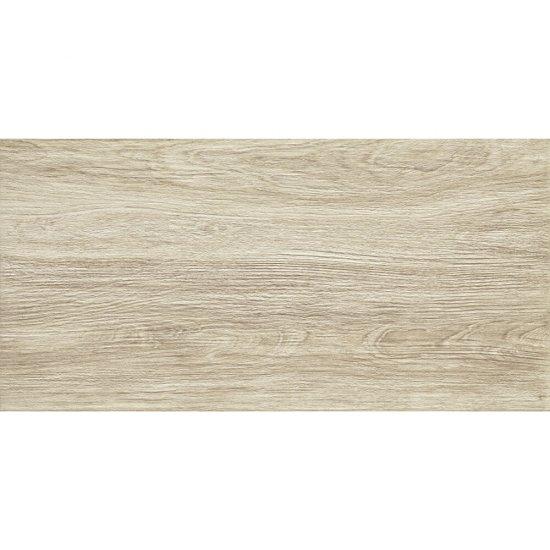 Gres szkliwiony ESSENTIAL WOOD pine mat 29,7x59,8 gat. II