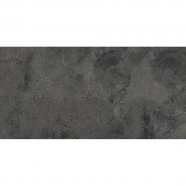 Gres szkliwiony QUENOS graphite lappato 29,8x59,8 gat. II
