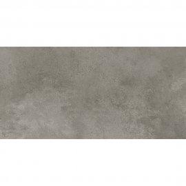 Gres szkliwiony QUENOS grey lappato 29,8x59,8 gat. II