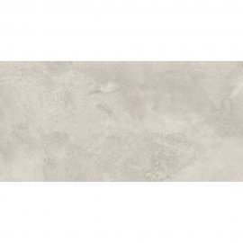 Gres szkliwiony QUENOS white lappato 29,8x59,8 gat. II