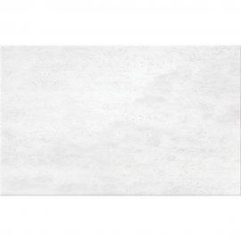 Płytka ścienna VIVIA white mat 25x40 gat. II