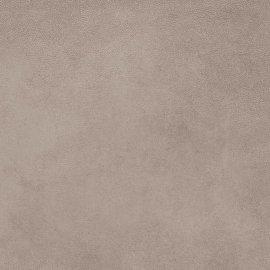 Gres szkliwiony AREGO TOUCH grey mat 59,3x59,3 gat. I