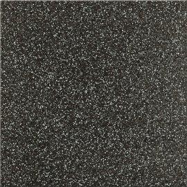 Gres szkliwiony MILTON grafit mat 29,7x29,7 gat. II