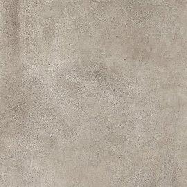 Gres szkliwiony NERINA SLASH grey micro mat 59,3x59,3 gat. I