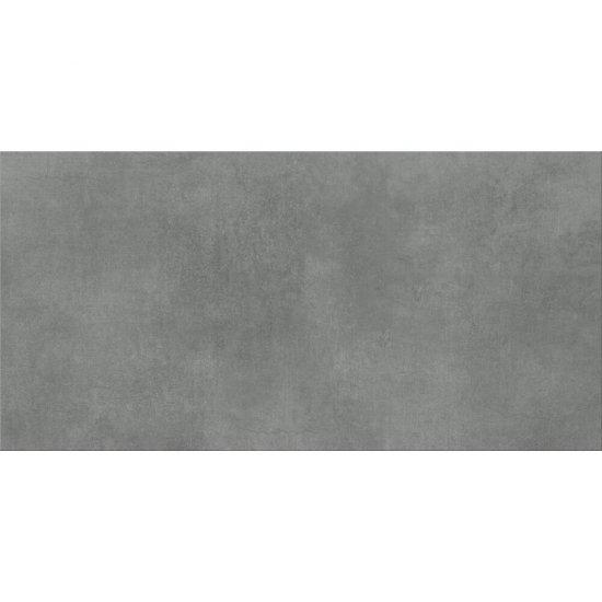 Gres szkliwiony SILVER PEAK grey 29,8x59,8 gat. II