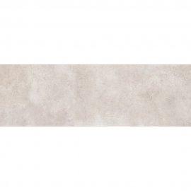 Płytka ścienna HONEY STONE beige mat 29x89 gat. II