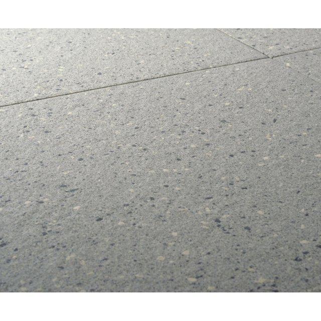 Gres techniczny HYPERION grey h9 struktura mat 29,7x29,7 gat. I