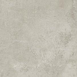 Gres szkliwiony QUENOS light grey mat 59,8x59,8 gat. I*