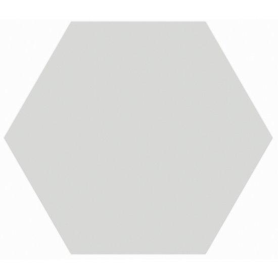 Gres szkliwiony hiszpański Realonda OPAL GRIS 28,5x33 gat. I