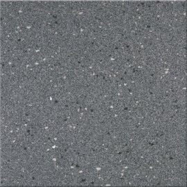 Gres techniczny HYPERION H10 grafit mat 29,7x29,7 gat. I