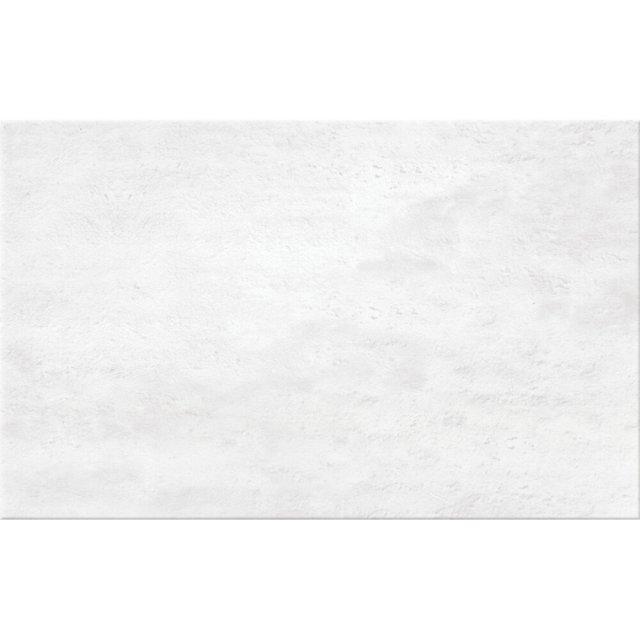 Płytka ścienna VIVIA white mat 25x40 gat. I