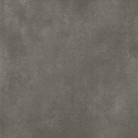 Gres szkliwiony COLIN grey mat 79,8x79,8 gat. II*