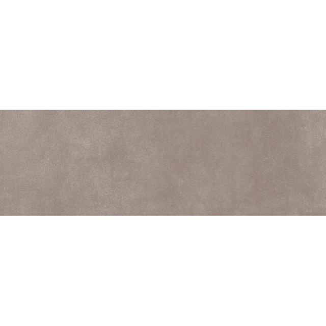 Płytka ścienna AREGO TOUCH grey satin 29x89 gat. I
