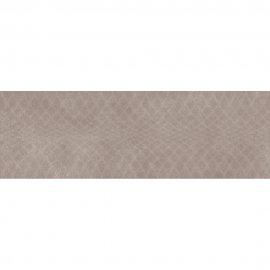 Płytka ścienna AREGO TOUCH grey structure satin 29x89 gat. I
