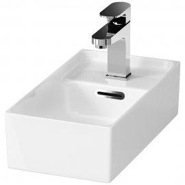 Umywalka meblowa CREA 40