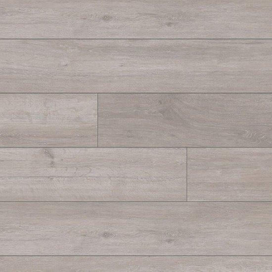 Panele podłogowe VARIOSTEP CLASSIC 5946 Dąb Rockford AC4 8 mm