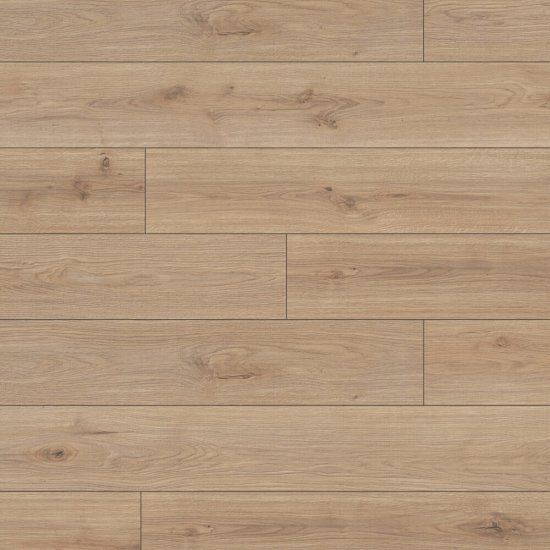 Panele podłogowe VARIOSTEP CLASSIC 4274 Dąb Native AC4 8 mm