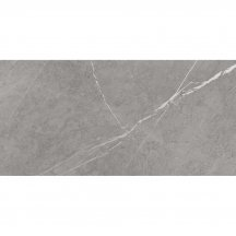 Płytka ścienna STONE PARADISE graphite satin 29x59 gat. II