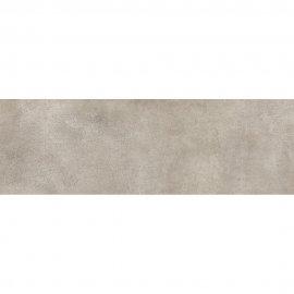 Płytka ścienna NERINA SLASH grey micro 29x89 gat. I