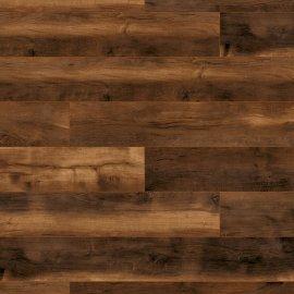 Panele podłogowe VINTAGE CLASSIC K411 Dąb Laguna AC4 10 mm