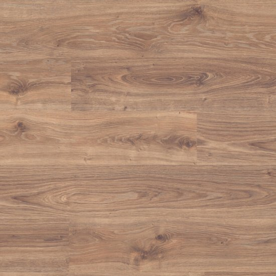 Panele podłogowe KRONOSPAN DĄB ORLANDO AC5 10 mm