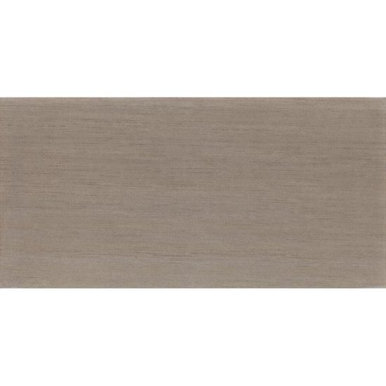 Gres szkliwiony SYRIO brown mat 29,7x59,8 gat. I