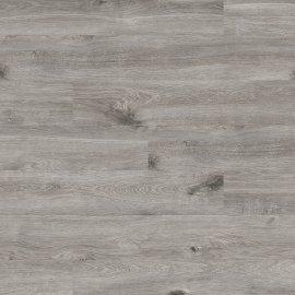 Panele podłogowe KRONOSPAN Dąb Ornado AC5 8 mm