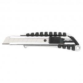 Nóż *21* aluminium 18 mm HARDY WORKING TOOLS