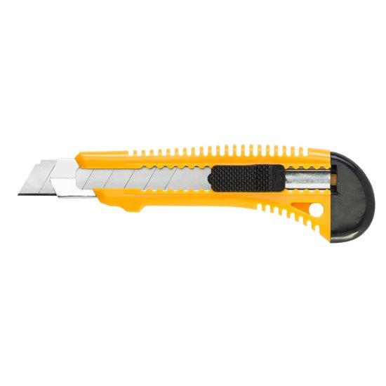 Nóż *26* wzmocniony 18 mm HARDY WORKING TOOLS