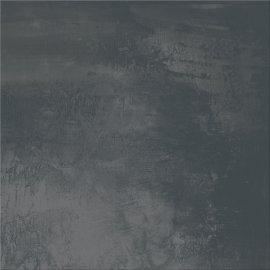 Gres szkliwiony BETON 2.0 dark grey mat 59,3x59,3 gat. I