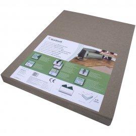 Płyta podłogowa szara 5,5 mm 6,99 m2 Barlinek