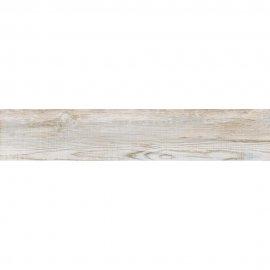 Płytka hiszpańska BOSCO 23,3x120 biały
