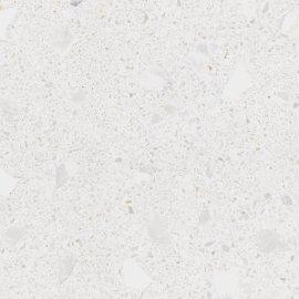 Gres szkliwiony hiszpański Arcana Ceramica Miscela-R Nacar 80x80 gat. I