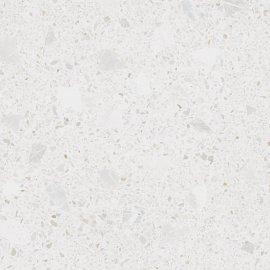 Gres szkliwiony hiszpański Arcana Ceramica Miscela-R Nacar 120x120 gat. I