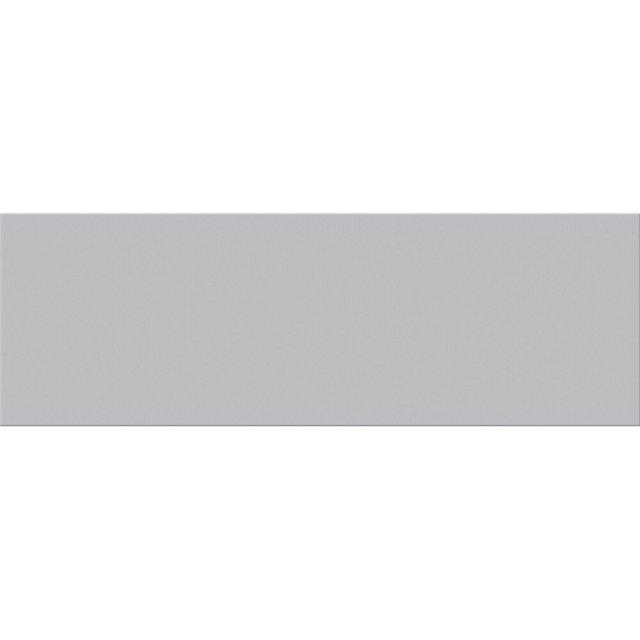Płytka ścienna VIVID COLOURS grey błyszcząca 25x75 gat. I