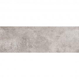 Płytka ścienna CONCRETE STYLE grey mat 20x60 gat. II