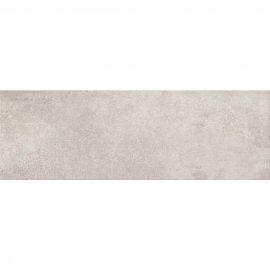 Płytka ścienna CONCRETE STYLE light grey mat 20x60 gat. II