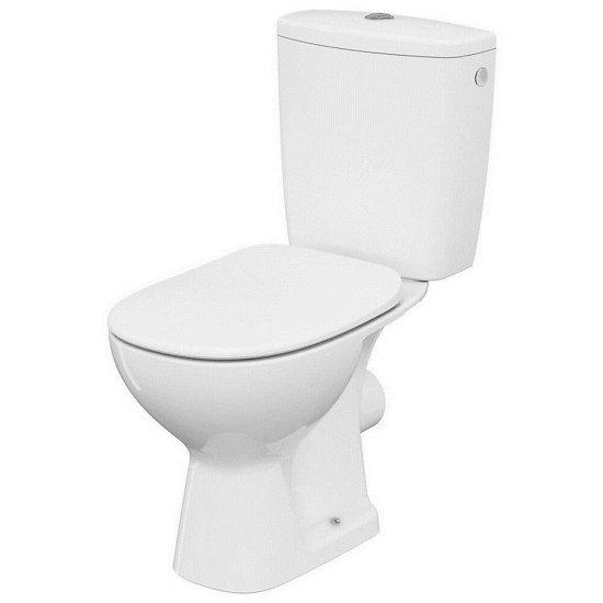 Kompakt WC 66,5 658 arteco co 011 3/5 deska arteco 2018 polipropylen wo 78,5