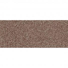 Gres techniczny KALLISTO brown mat 29,7x59,8 gat. I