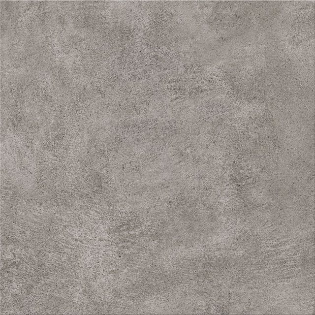 Gres szkliwiony GRAFF grey satin 42x42 gat. I