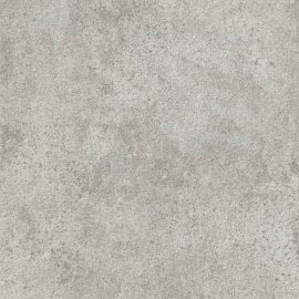 Gres szkliwiony ASHLAND 2.0 light grey structure 59,3x59,3 gat. I