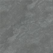Gres szkliwiony ATAKAMA 2.0 grey mat 59,3x59,3 gat. I*