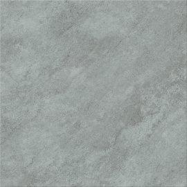 Gres szkliwiony ATAKAMA 2.0 light grey mat 59,3x59,3 gat. I*